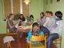 1 ужин в Украине - 09.12.2009