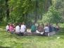 4 пикник в Украине - 14.05.11