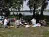 mans_picnic_12