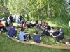 mans_picnic_13